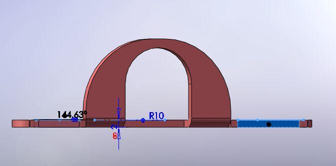 CAD软件技术v视图交流区改变视图标准?如裤微图纸哈伦图片