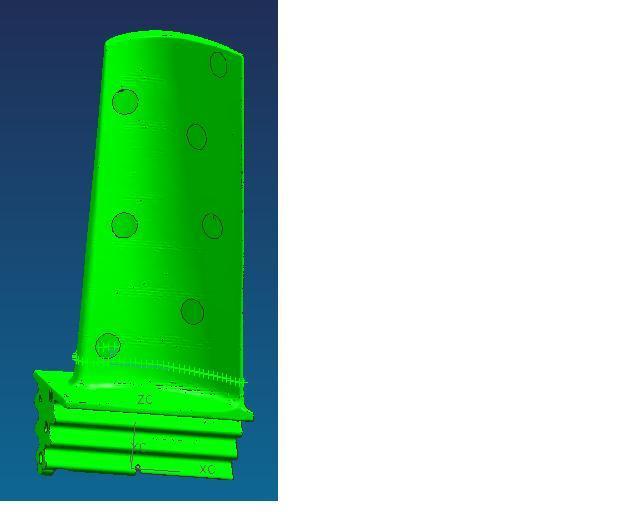 SolidWorks图纸交流区泵画法技术专业本人从cad叶轮纸怎么打a3满在图片