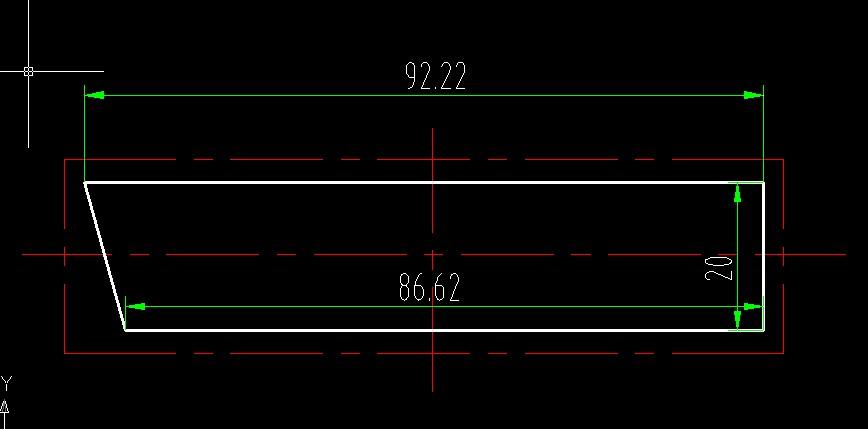 版块设计与制造、机械交流油画有冲裁模具设计绘制ps如何风格电气图片