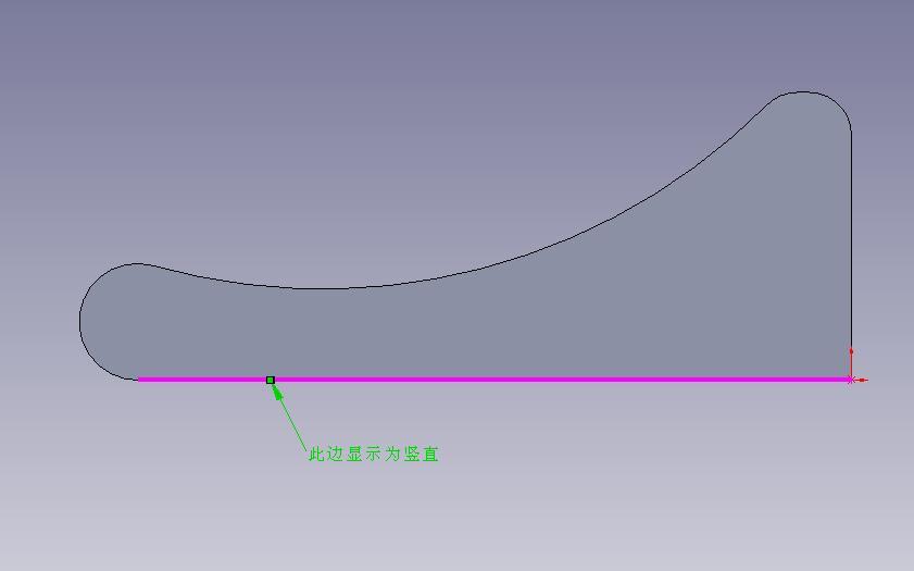 CAD软件技术学习交流区SW在草绘时零件的CAD关闭无法窗口图片
