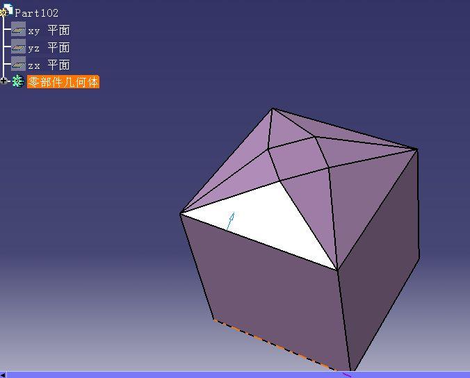 CAD软件技术学习交流区面试题大家一起看有win7cad缩略不图显示图片