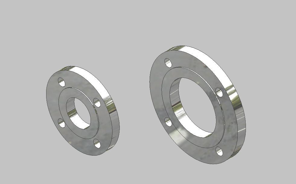 CAD软件技术学习交流区发布零件到资源中心cad在哪工具栏视口图片