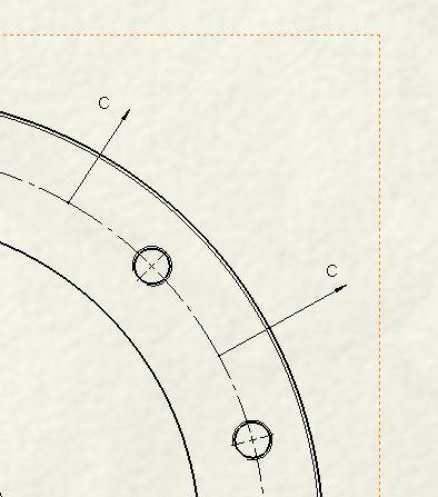 CAD软件技术v龙头交流区SW龙头图中可否使用图纸工程自来水图片