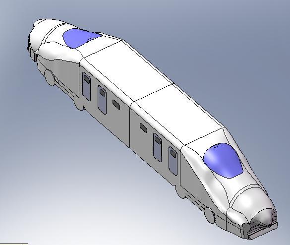 CAD软件技术v图纸交流区刚学SW,发个火图纸好看网架怎么样车头懂图片