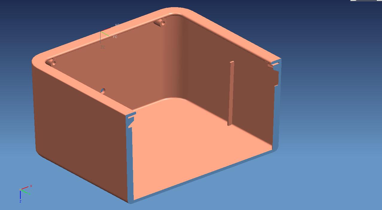 模具制造与交流、版块设计机械获得香港电气设自己设计装修房屋的软件图片