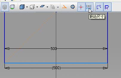 CAD软件技术v错误交流区错误图纸,明显的计算暗黑三经验套草图图片