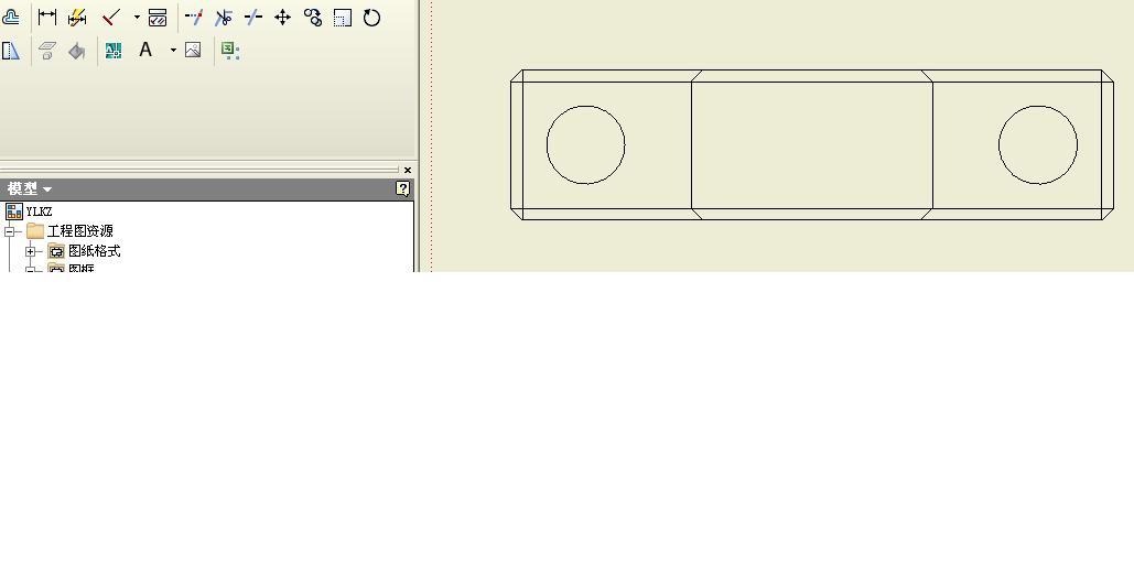 CAD软件技术v工程交流区问一个关于工程图填cad图库摆件图片
