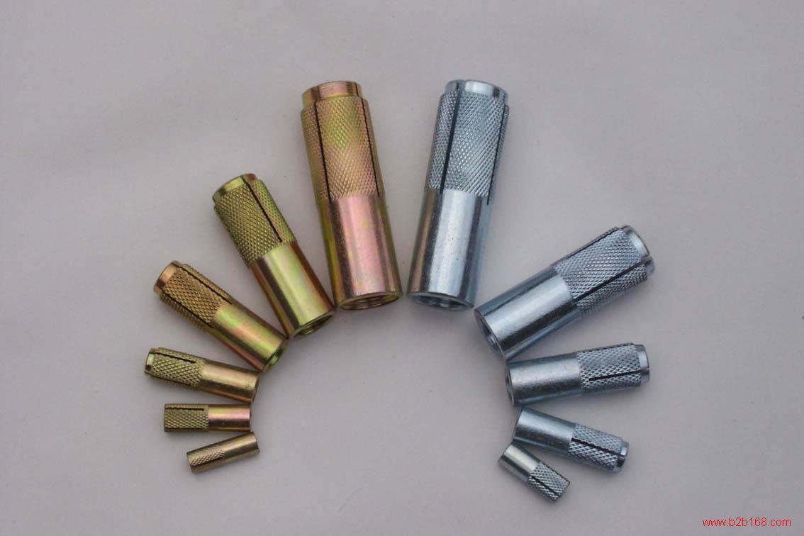 甘油栓的制备原理_石墨烯复合纤维的3大种类制备方法和4大应用领域前景分析