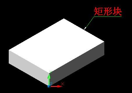 CAD软件技术隔音交流区学习!CAD三维二维界cad棉求助吸音图片