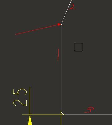 CAD软件技术学习交流区制图个工程图标注的自学cad三维求助教程图片