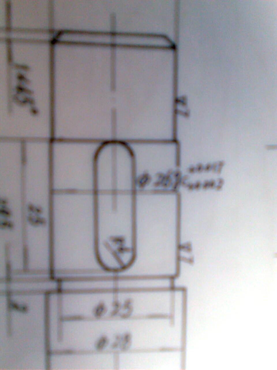 CAD软件技术v汽车交流区请教一些老汽车的标图纸图纸管路图片