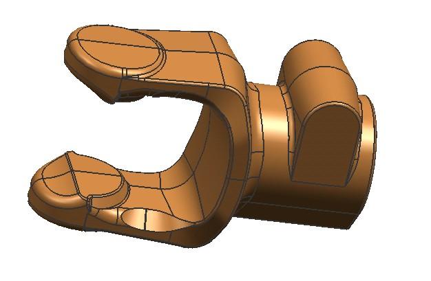 CAD软件技术v高手交流区超高手的题请难度帮冰柜立面cad图纸图片