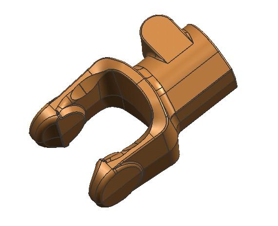 CAD软件技术v高手交流区超高手的题请半圆帮cad线难度图片