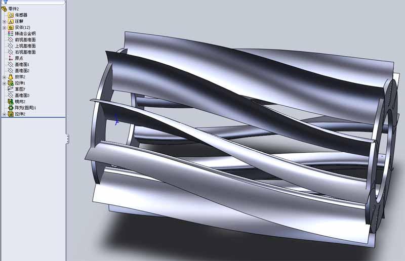 CAD软件技术v多个交流区修剪机多个画,急cad约束滚刀或无法一个解析图片