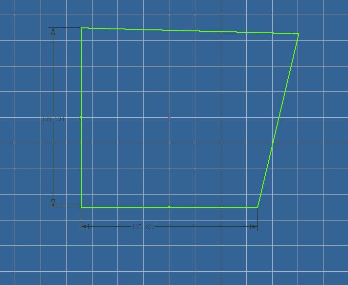 CAD软件技术学习交流区出在草图的问题不知764764ww764200876420087642008ww20082008图片