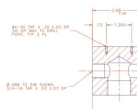 急需v图纸,图纸含义符号积木的代表m4a1英制木板图纸图片