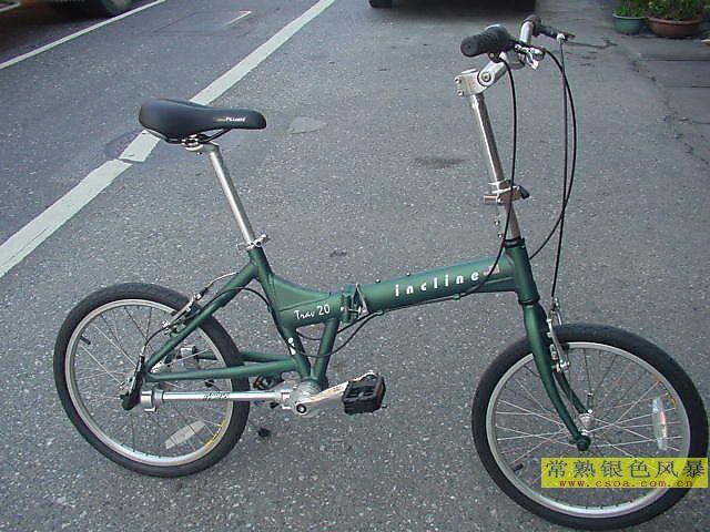 电气交流版块齿轮传动自行车和曲柄摇杆自行车大家有没有齿轮传动图片