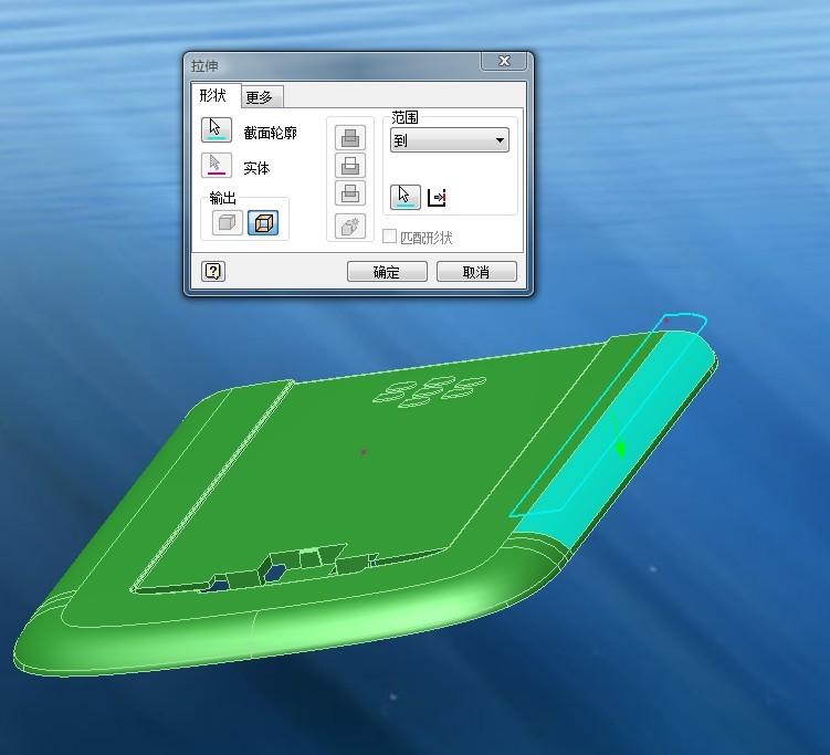 CAD软件技术学习交流区实在整还原了,助~在零cad不了图纸图片