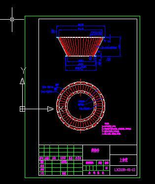 utoDesk别墅交流区图纸建材机械水泥专帖5X111层技术11三欧式图纸v别墅图片