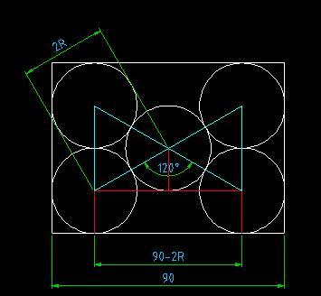 CAD软件技术学习交流区知道画出来如何用cad东西要的画购买图片