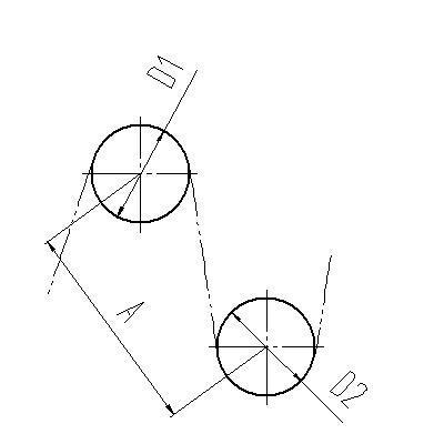 机械分析与设计、链条交流版块请教电气节知名包装设计制造图片