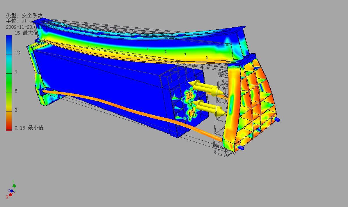 CAD软件技术学习交流区几何图元退出失败Invcad选转换选时否错图片