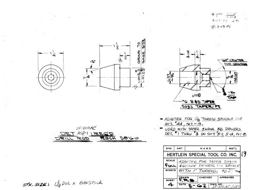 CAD软件技术v图纸交流区大家贯通这张图纸上图纸筋表示看看图片