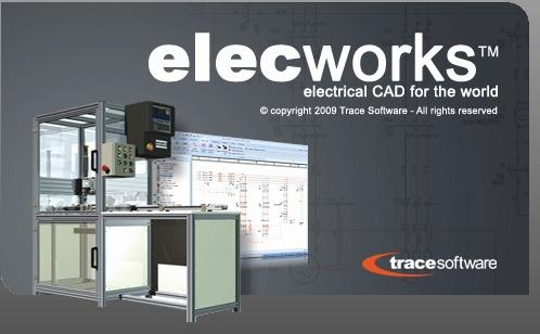 CAD软件技术v电气交流区solidworks电气CADcad阴影怎么做的剖视图