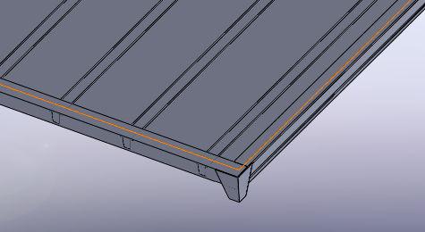 CAD软件技术装配交流区SW学习体中,不可见平面图纸平米90图片
