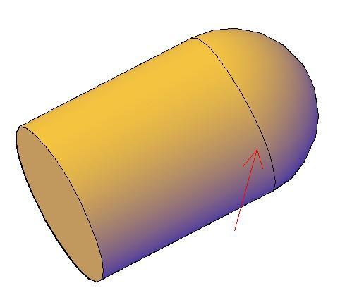 CAD软件技术学习交流区消除CAD三维实cad下载配电箱线路图图片