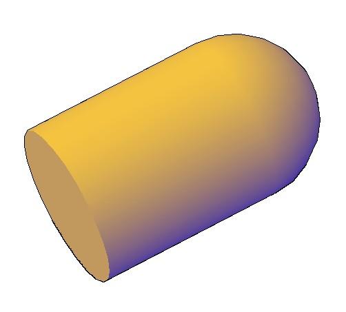 CAD软件技术学习交流区标注CAD三维实cad出现消除小数图片