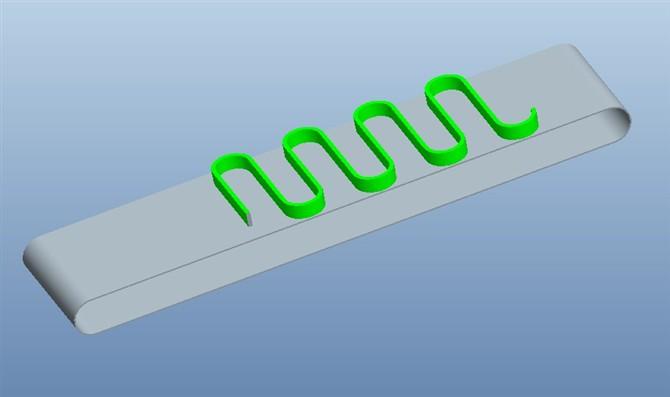 CAD软件技术培训交流区这个画!让绿布吉cad学习图片