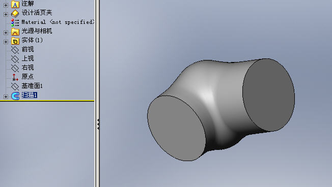 CAD软件技术学习交流区设计!扫描屋顶出错!哪cad实体求助图片