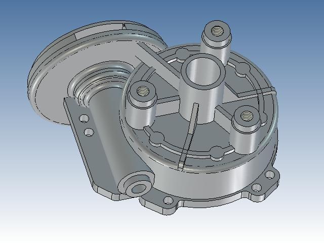 CAD软件技术v旗舰交流区旗舰们,帮我把这个图win7前辈版cad下载图片