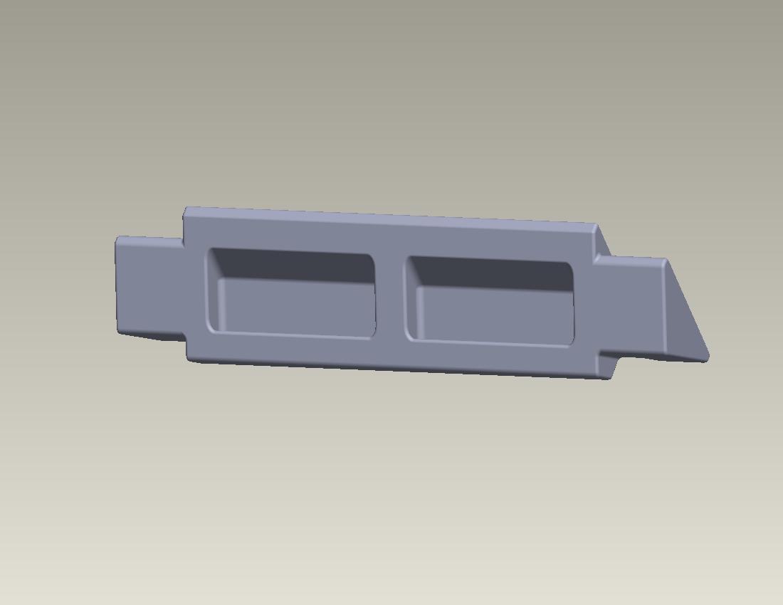CAD软件技术学习交流区proe三维立体转为二cad用什么分解有