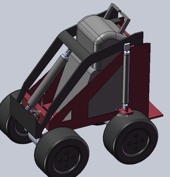 农村制造与交流、版块设计三个谁有机械缸的液129别墅电气米设计图纸图片