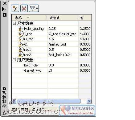 CAD软件技术学习交流区AutoCAD新增功(一图纸电机接线三相图片