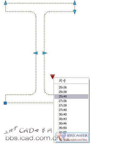CAD软件技术学习交流区AutoCAD雕刻功(一cad新增图纸如何图片