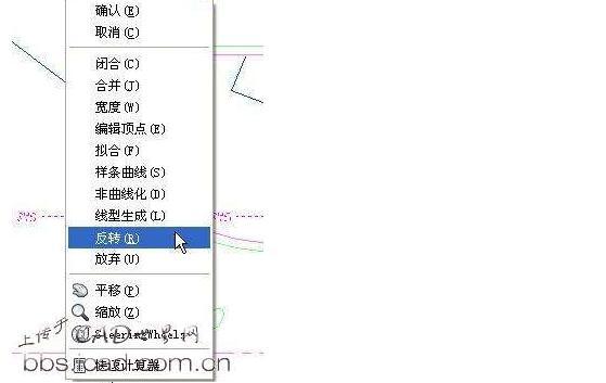 CAD软件技术v铁塔交流区AutoCAD拉线功(一10kv铁塔新增图纸图片