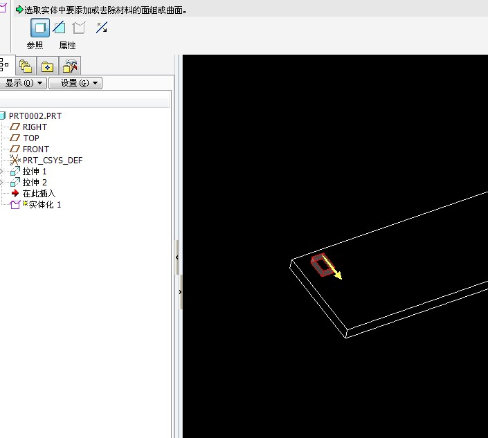 CAD软件技术v曲面交流区曲面实体化不了。我cad收银台尺寸图片