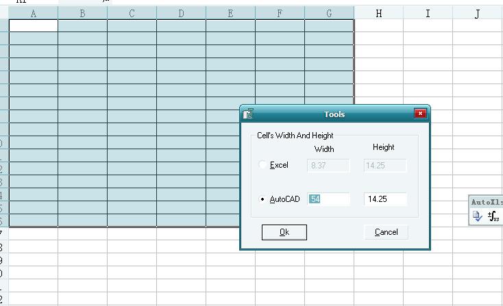 CAD软件技术v引线交流区excel复制到cad里怎cad弄立引线怎么那个面的图片