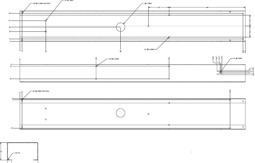 CAD软件技术v方向交流区关于方向图纸图1中的烈士陵园华北军区视图图片