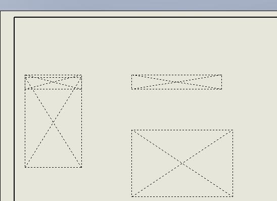 CAD软件技术控制交流区模型图工程不见了,请cad线点段太学习多多图片