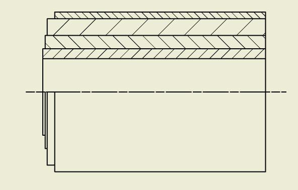 CAD软件技术v问题交流区逐层剖切想问个问题cad阵列插件路径图片