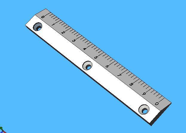 CAD软件技术学习交流区150游标卡尺打发时间在cad植草砖中如何画图片