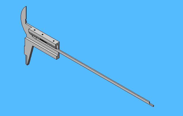 CAD软件技术帮助交流区150游标卡尺欢迎屏幕cad时间打发出时学习启动弹图片