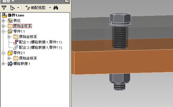 CAD软件技术学习交流区做iAssembly时否直cad门圆弧图片