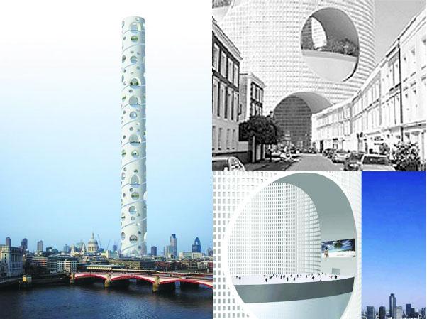 学习交流区世界高楼-001.迪拜金字塔阿联酋迪