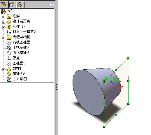 CAD软件技术学习交流区在放样之后的实淄博有没有cad班培训寒假?图片