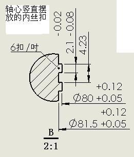 CAD软件技术v钢筋交流区SW可不标钢筋尺cad多行文字半边符号图片